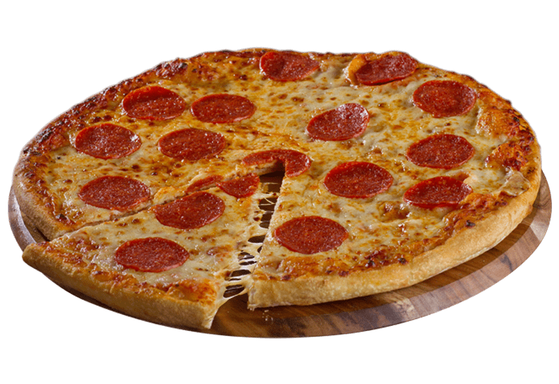 Originale Pepperoni
